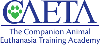 CAETA_logo_with_wording